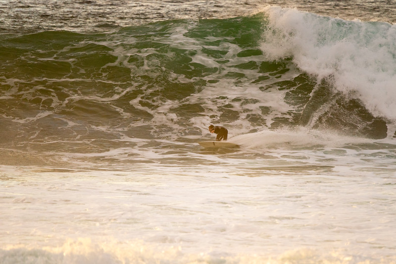 Fern Glen Surf-0393.jpg