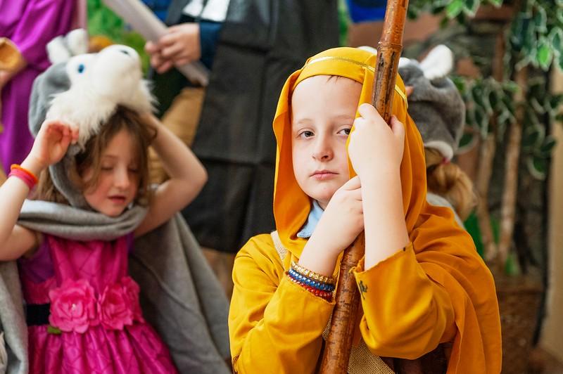 20191209 Faith Children Advent Family Gathering-8051.jpg