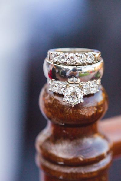 Wedding_0955.jpg