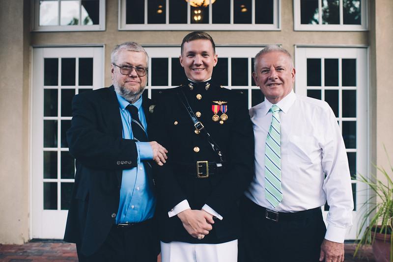 Philadelphia Wedding Photographer - Bernreuther-483.jpg