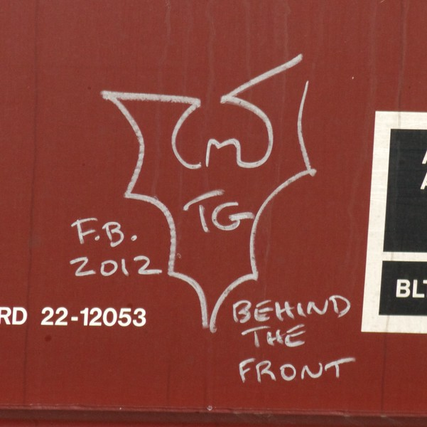 hobo signature on train car railroad IMG_5175.CR2.jpg