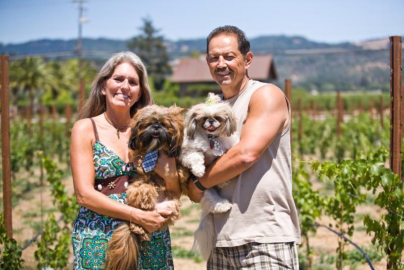 canine+wines_44.jpg