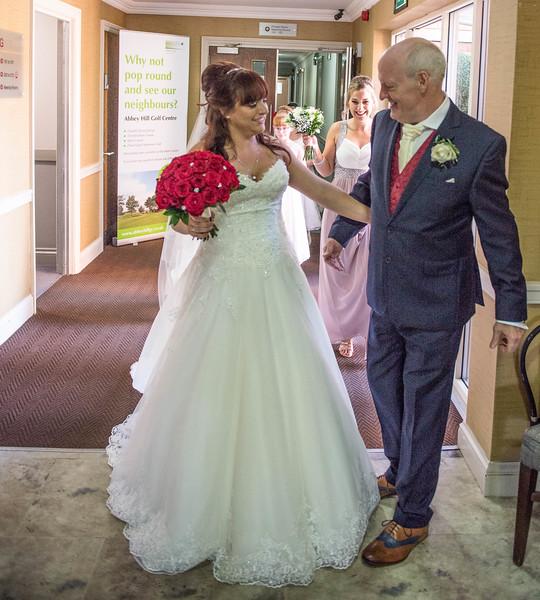 The Bride-1-7.jpg