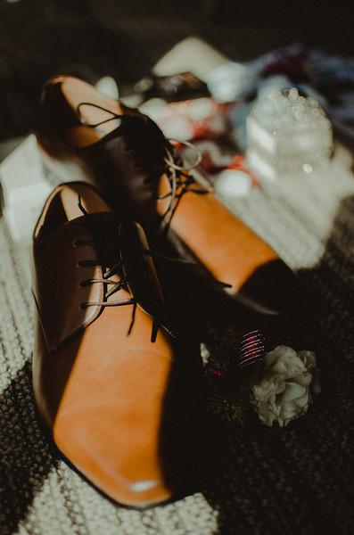 Francis Rachel Wedding-39.jpg