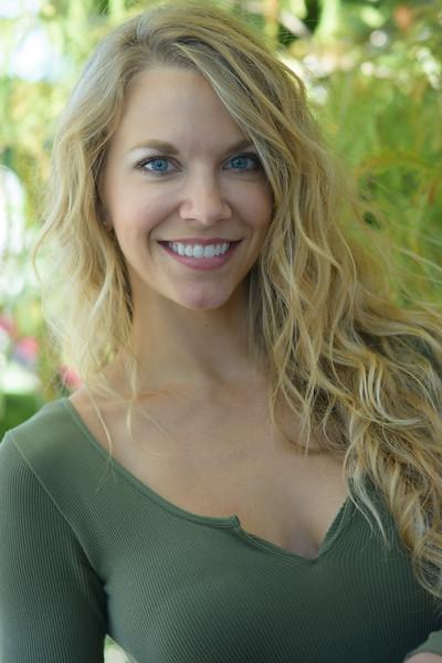 Natalie Anderson-2874.jpg