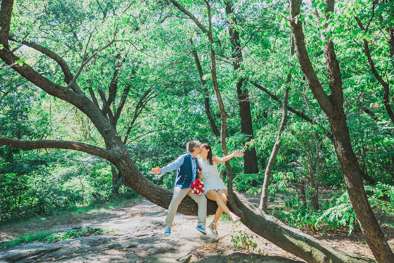 Boda en el Parque Central - Christina & Santi-110.JPG