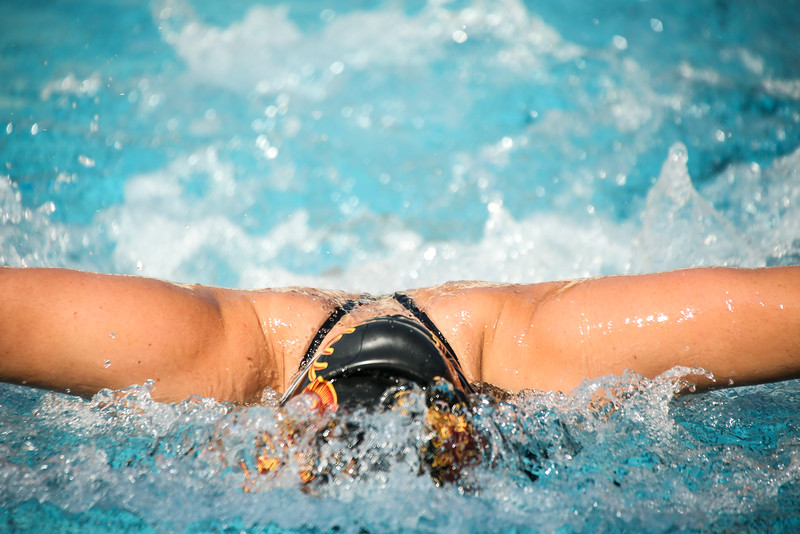 181111 CMS vs Chapman Swimming Diving-704.jpg