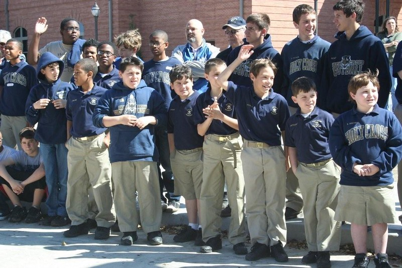 9th grade baseball 044.jpg