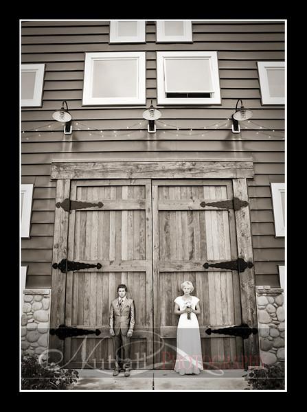 Christensen Wedding 217.jpg