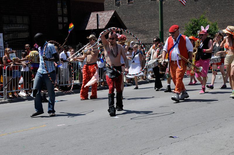 Gay Pride favs 09-1345.jpg