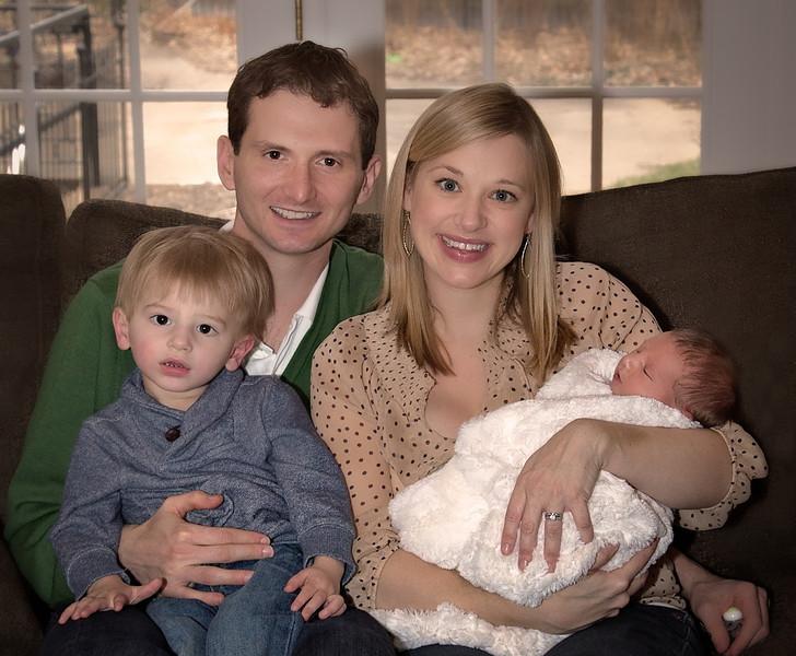 Family Two , 8x10 horiz (1 of 1).jpg