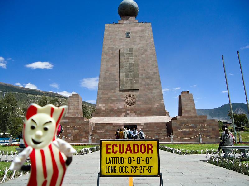 mr-bacon-at-the-equator_4882321029_o.jpg