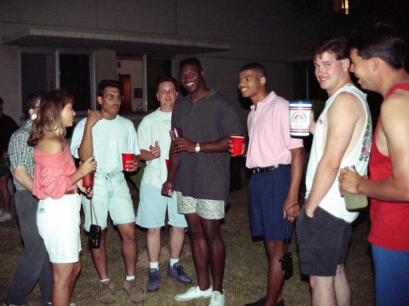 1992 07 03 - Big Brown Bean 38.jpg