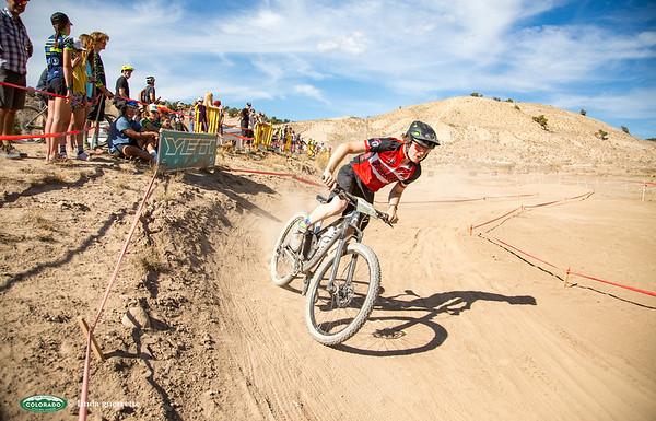 2021 Platte Region - Eagle Haymaker XC Race - Sponsors