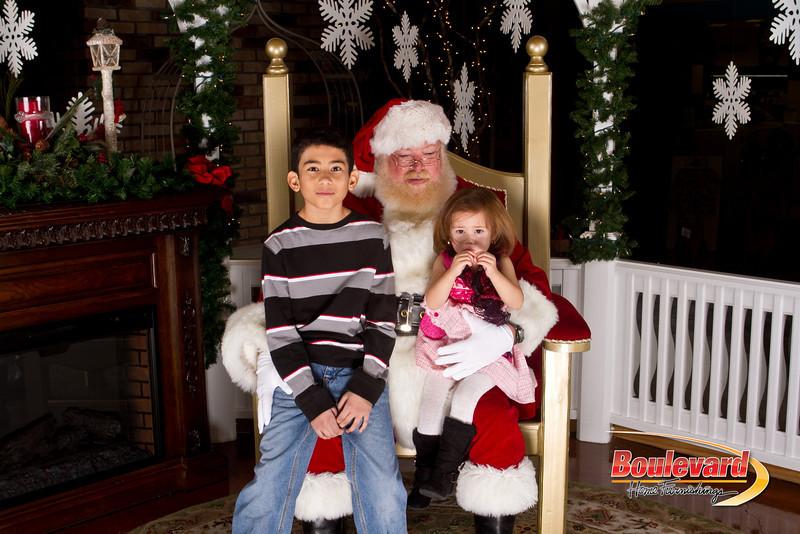 Santa Dec 15-20.jpg