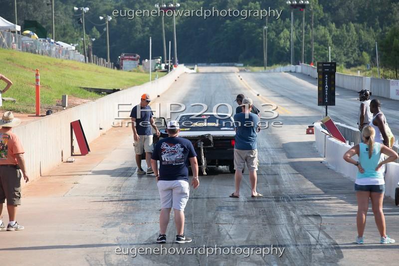 RTC Race 16 045