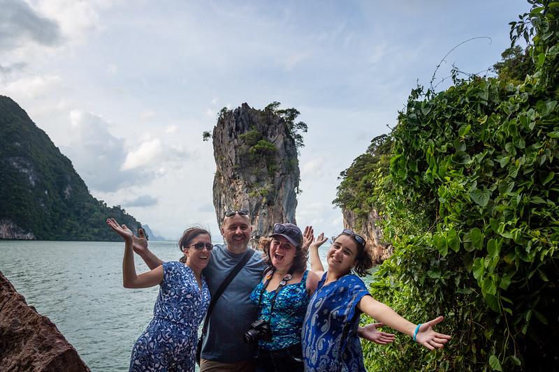 Thailand-181-3.jpg