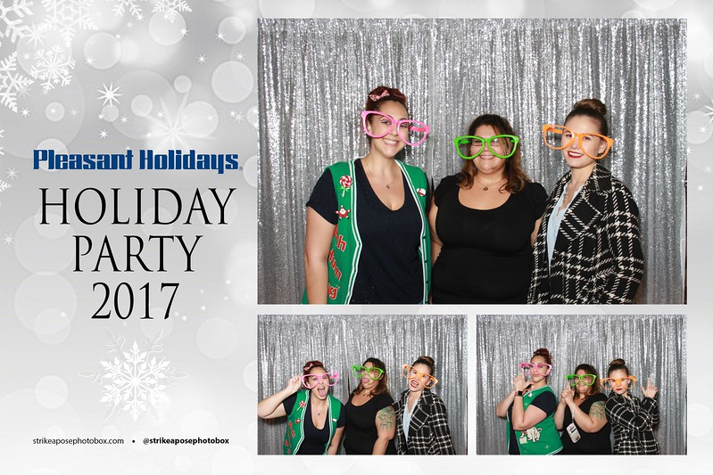 Pleasant_Holidays_Holiday_Party_2017_Prints_ (20).jpg