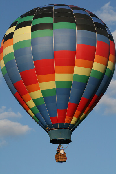Car Balloon 047.jpg
