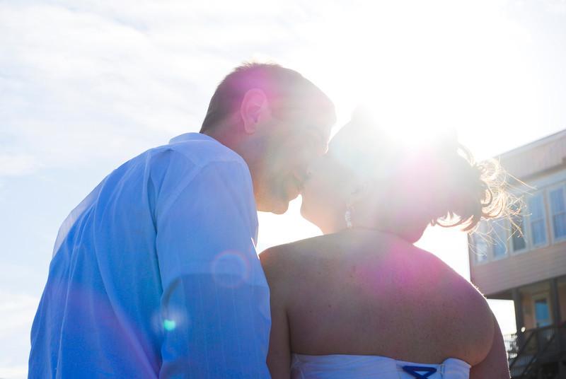 STEVE WEDDING-1142.jpg