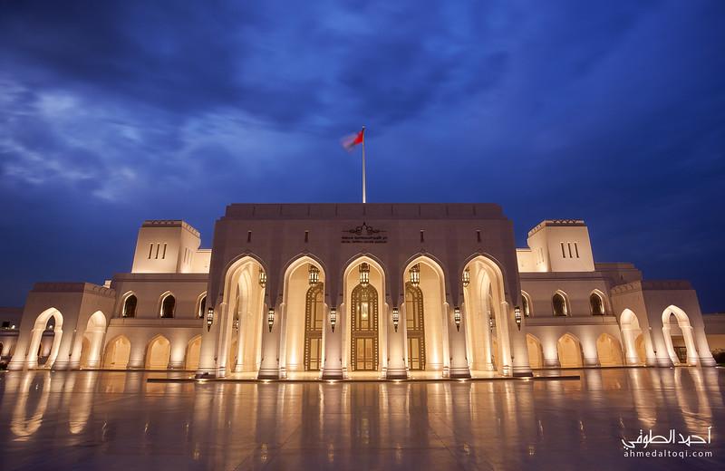 Oman (251).jpg