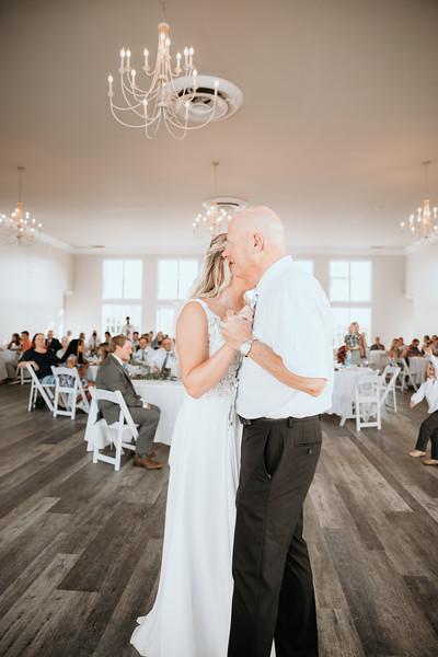 Tice Wedding-673.jpg