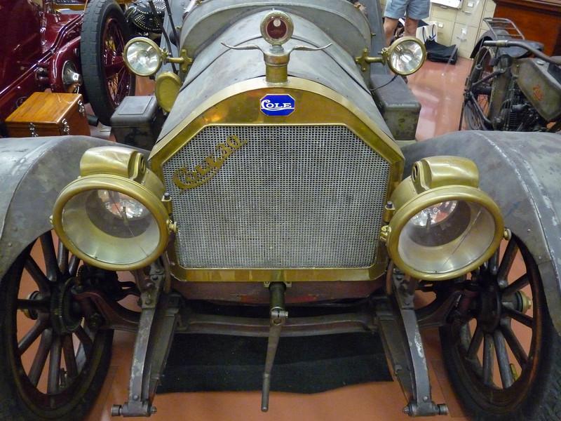 mozartcars-022.jpg