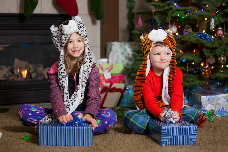 2014_Christmas_0206.jpg