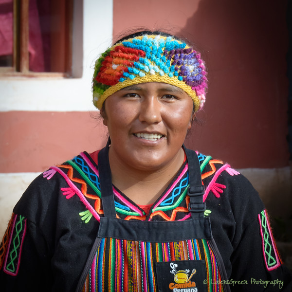 Peru 2017-6014.jpg