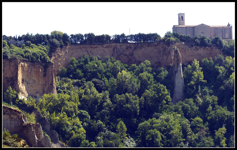 2014-09 Volterra 370.jpg