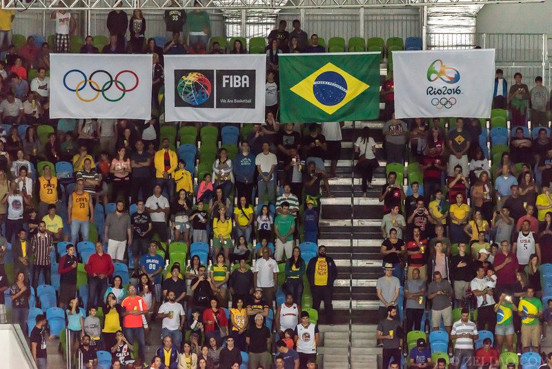 Rio-Olympic-Games-2016-by-Zellao-160808-04422.jpg