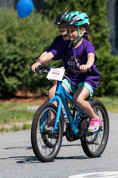 PMC Kids Ride Winchester-63.JPG