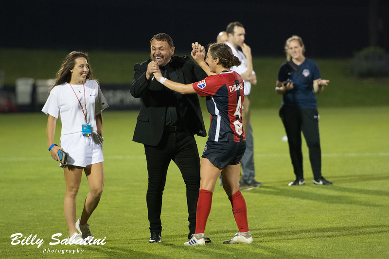 20190518 Spirit vs. Portland Thorns 927.jpg