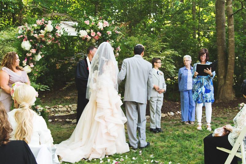 Wedding House High ResolutionIMG_5556-Edit.jpg