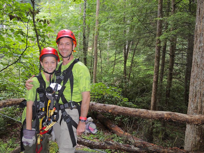 Summit High Adventure 2015-07-08  304.jpg