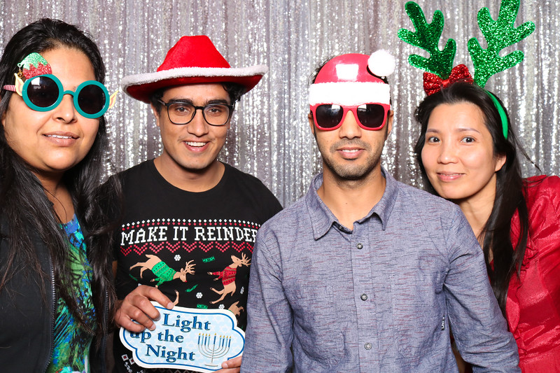 Corporate Employee Party (83 of 213).jpg