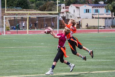 D9U Broncos