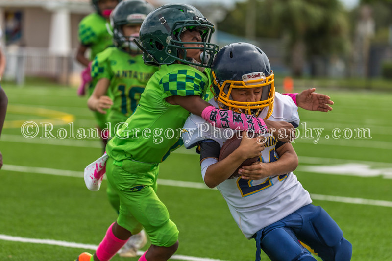 2019 CCS vs Plantation Wildcats 10-12-19 finals-4977.jpg