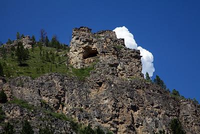 2011-07-02 Spearfish Canyon