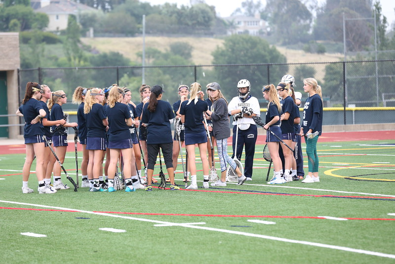 2016_05_11 Girls LAX CIF Open Div Semifinals LCC 6 vs Canyon Crest 5 0057.JPG
