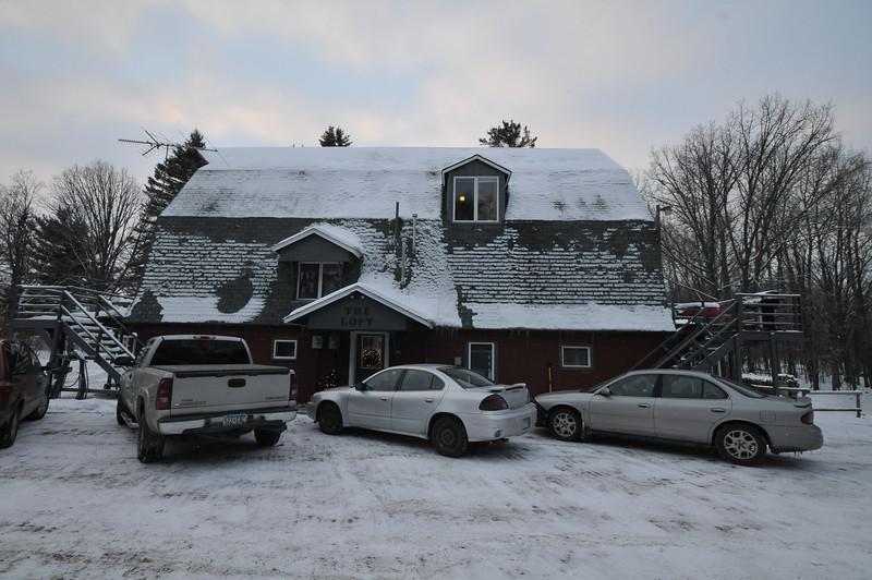 2012-12-29 2012 Christmas in Mora 042.JPG