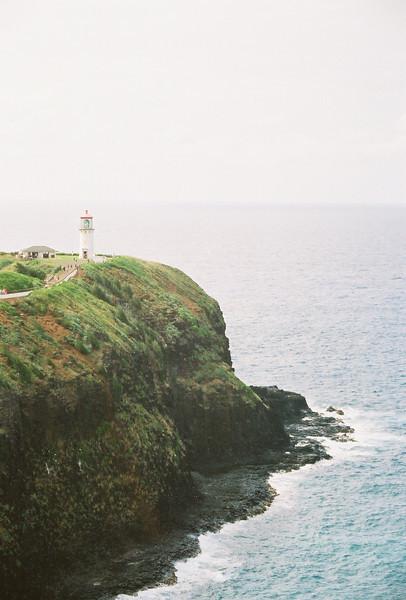 Hawaii-488.jpg
