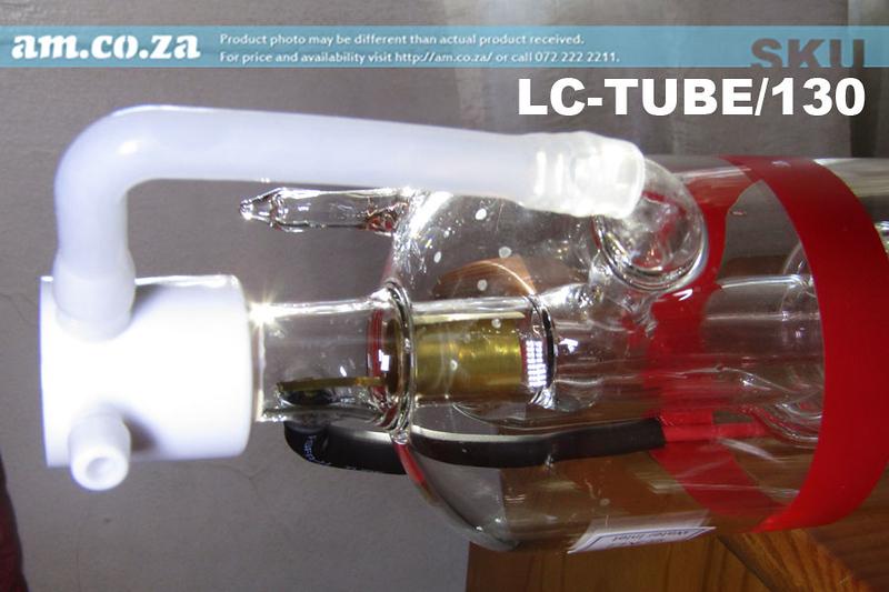 Other-side-tubes.jpg