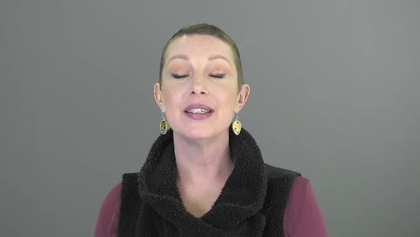 Jen Murphy Footage