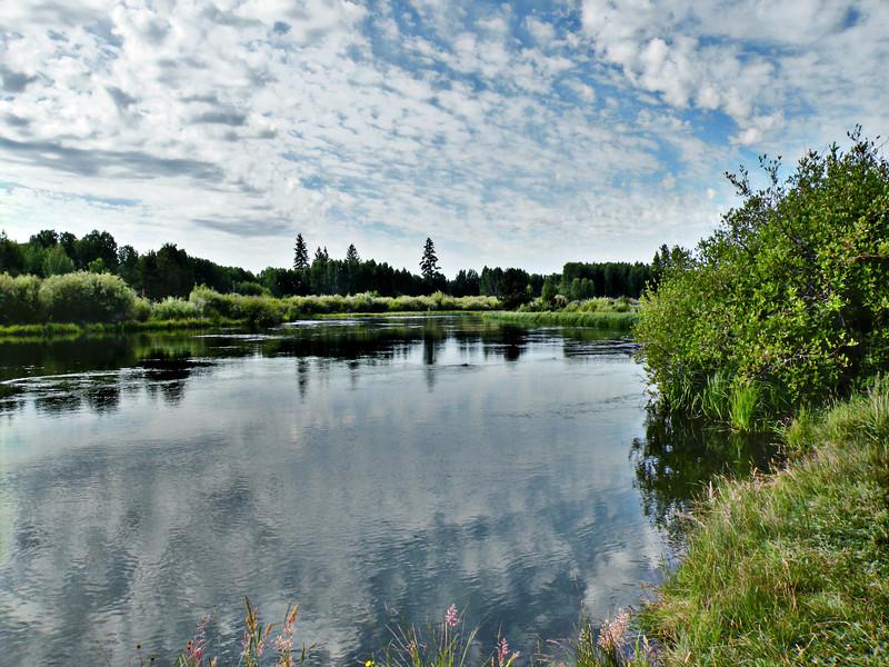 Deschutes River 09-229.jpg