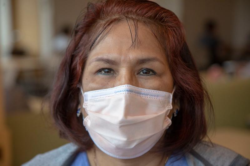 Olga-Gomez-Derios-Patient-Care.JPG
