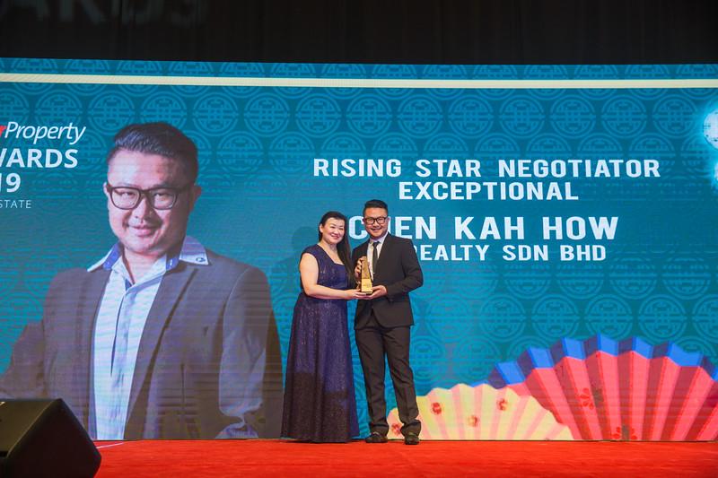 Star Propety Award Realty-488.jpg