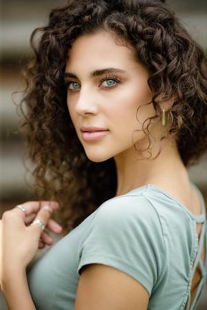 Julianna Nicole