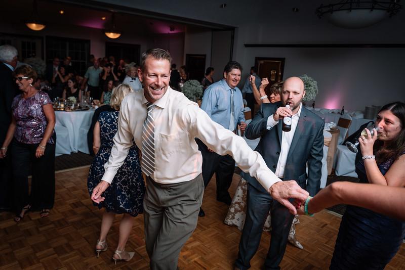 Flannery Wedding 4 Reception - 137 - _ADP6010.jpg