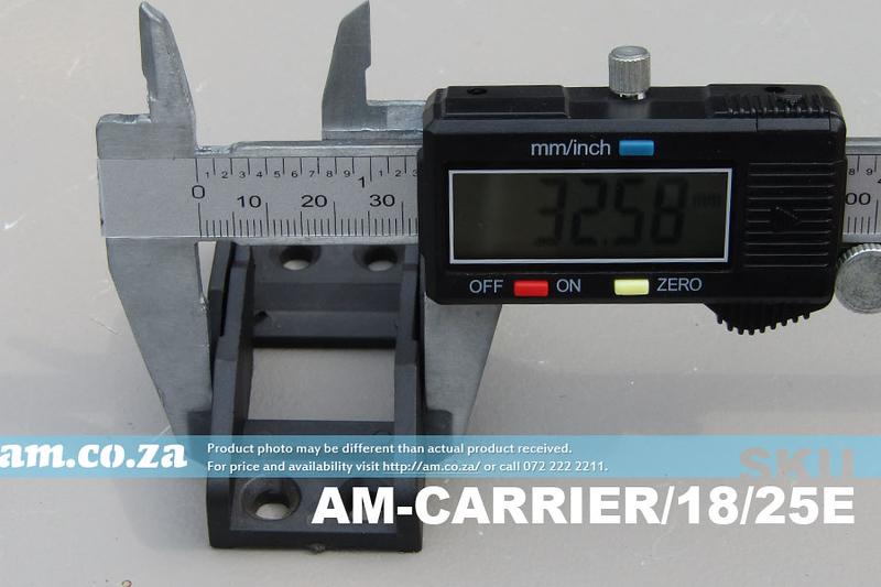 measure-is-done.jpg